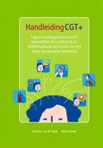 Handleiding CGT+