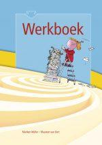 Werkboek ADHD en middelengebruik bij adolescenten