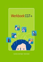Werkboek CGT+